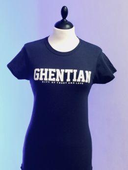 T-shirt 190
