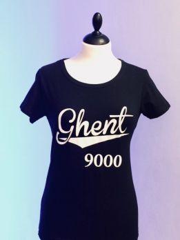 T-shirt 191