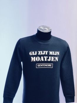 Sweater 212