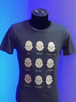 T-shirt 171