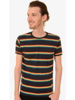VINTAGE T-shirt 908