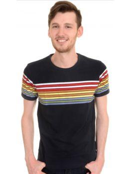 907 Vintage t-shirt