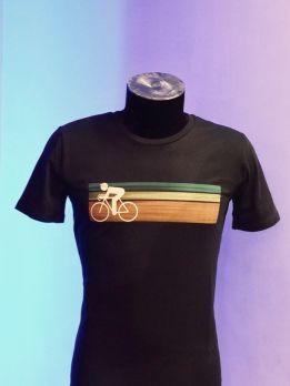 T-shirt 177 ECO