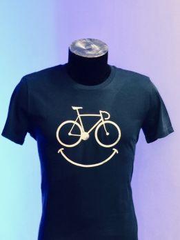 t-shirt 173 ECO