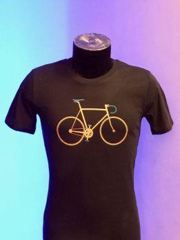T-shirt 176 ECO