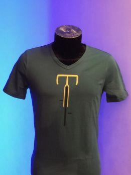 T-shirt 179 ECO