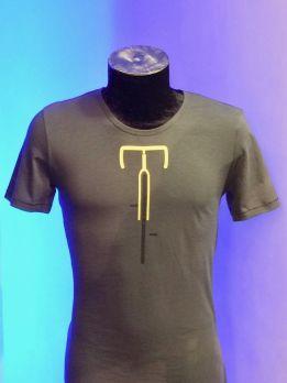 T-shirt 178 ECO