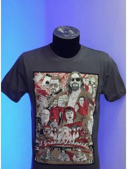 T-shirt 181