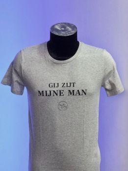 T-shirt 120 ECO