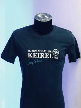 T-shirt 123 ECO