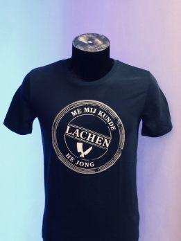 T-shirt 121 ECO