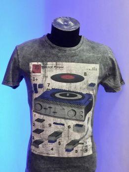 T-shirt 182