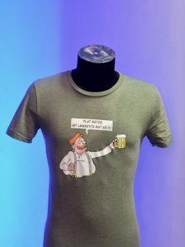 T-shirt 125 ECO