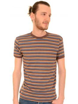 909 vintage t-shirt