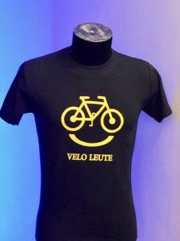 T-shirt 109