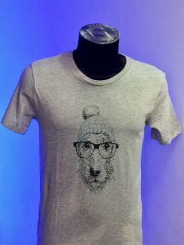 T-shirt 148 ECO