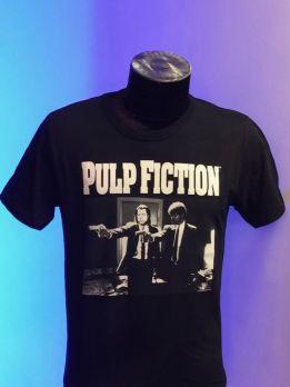 T-shirt 186