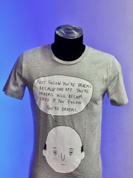 T-shirt 131 ECO