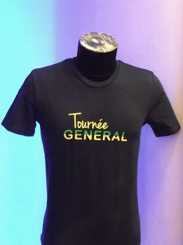 T-shirt 188 ECO