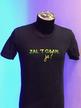 T-shirt 191 ECO