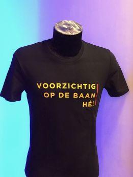 T-shirt 194 ECO