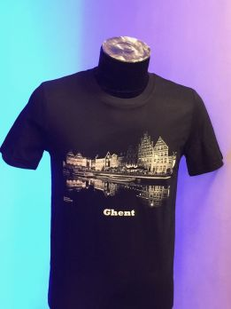T-shirt 196 ECO