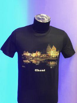 T-shirt 195 ECO