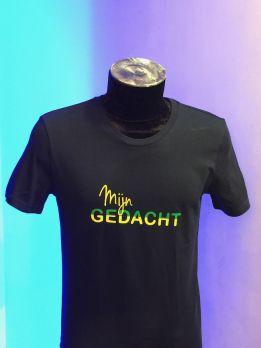 T-shirt 192 ECO