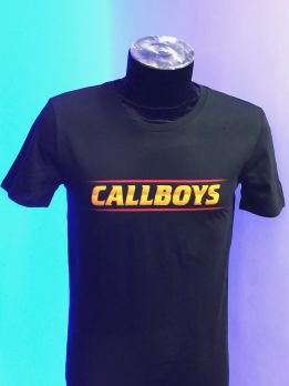 T-shirt 193 ECO
