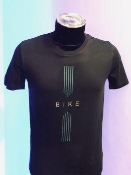 T-shirt 181ECO