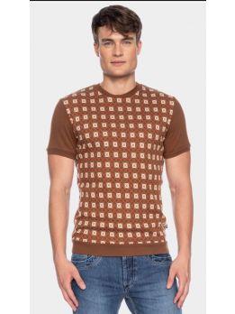 T-shirt 910 ECO