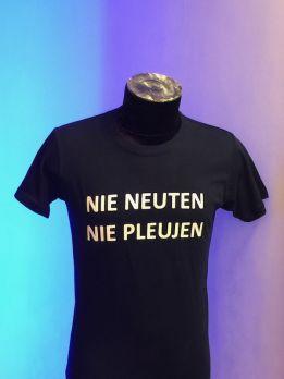 T-shirt 118 ECO