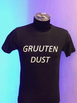T-shirt 103 A