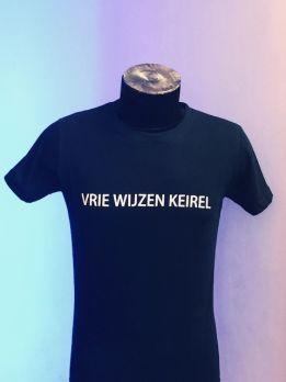T-shirt 200