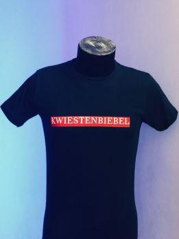 T-shirt 177