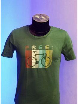 T-shirt 1001 ECO