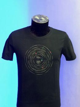 T-shirt 1002 ECO