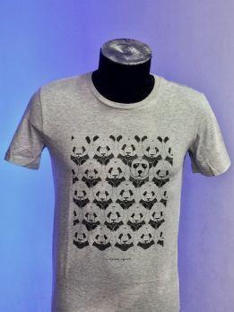 T-shirt 1003 ECO