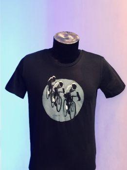 T-shirt 1007 ECO