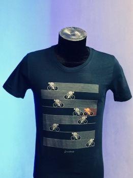 T-shirt 1008 ECO