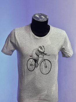 T-shirt 1006 ECO