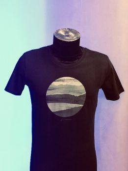 T-shirt 1005 ECO
