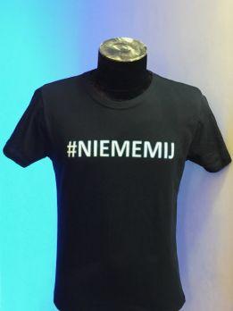 T-shirt 1011