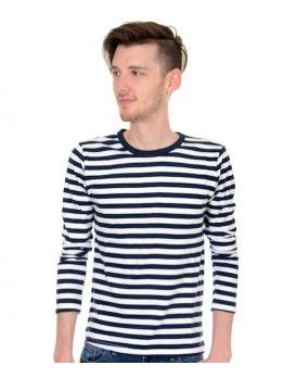 Retro t-shirt 916