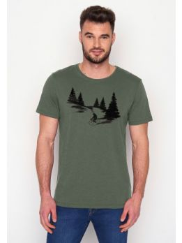 T-shirt 199 ECO