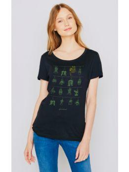 T-shirt 979 ECO